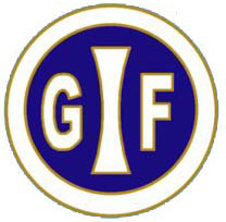 GIFgif